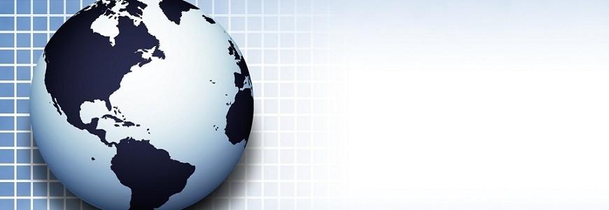 worldnetwork2